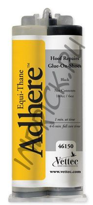 Клей для подков Vettec Adhere